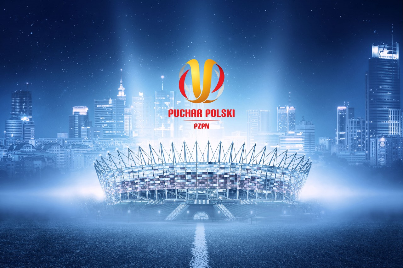 Komunikat WGiE - Puchar Polski - OZPN Leszno